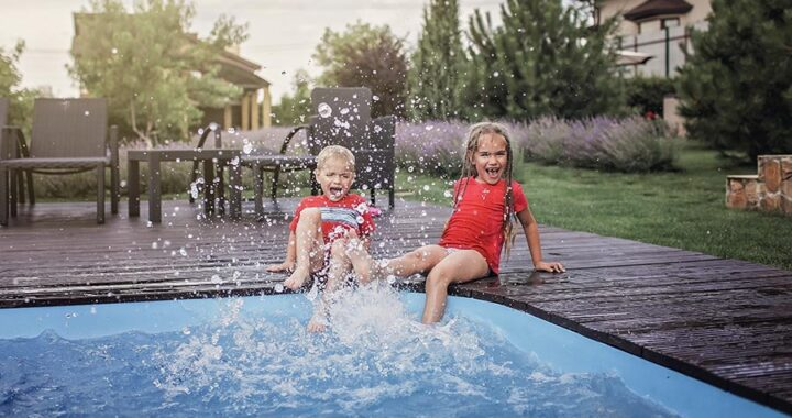 mini-piscine-3